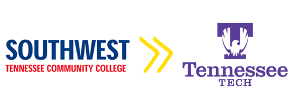 southwest community college