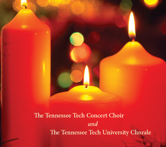 Annual choral concerts at 7 p.m. Friday, Saturday