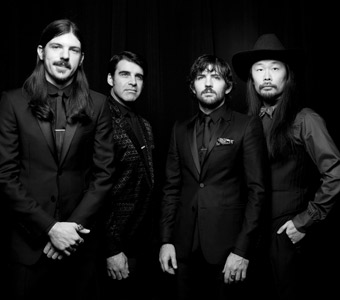 Tickets for Avett Brothers SOLO concert available