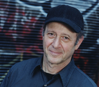 Steve Reich to work with TTU faculty and students