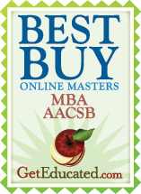 Best Buy Online Masters - geteducated.com