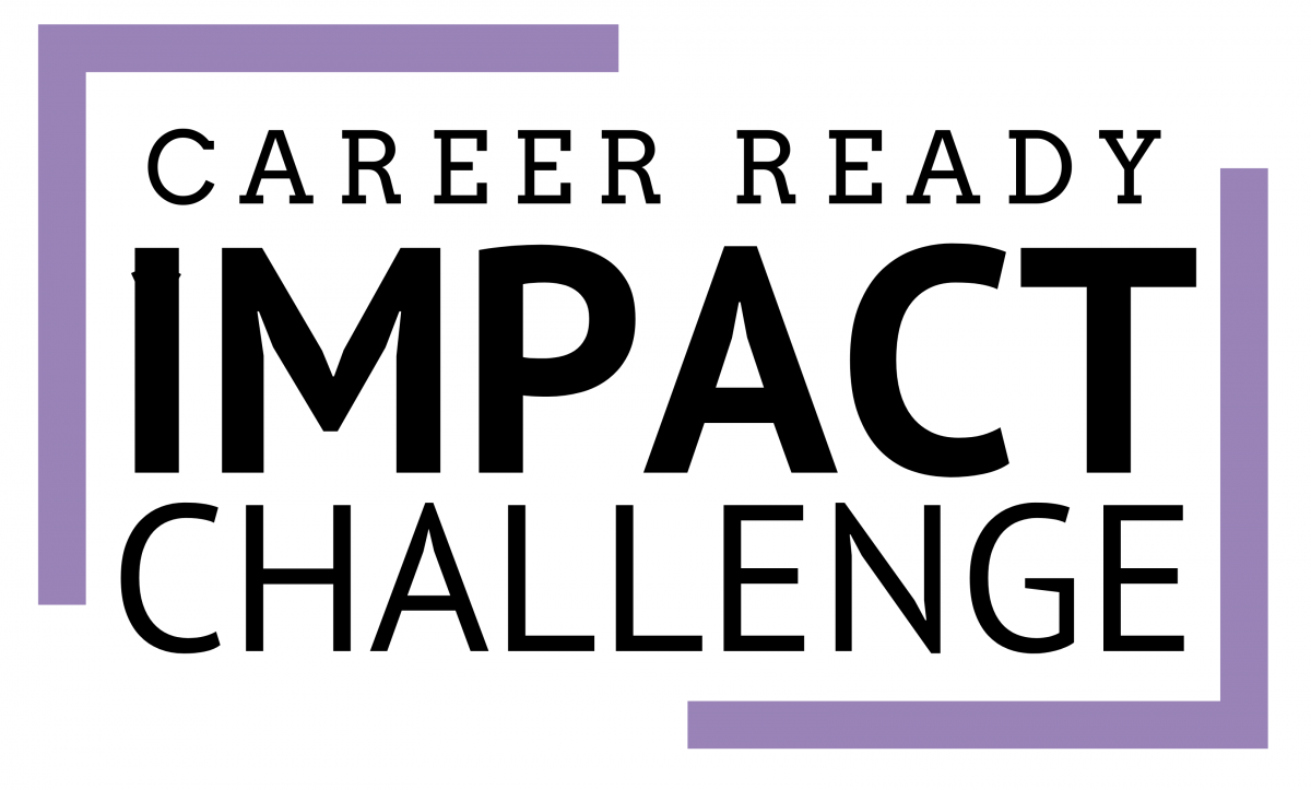 Career Ready Impact Challenge