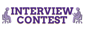 Interview Contest