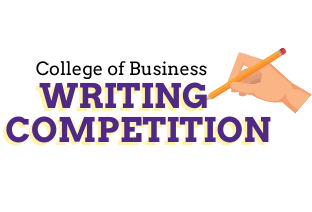 COB Writing Competition