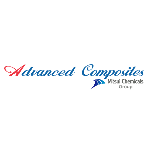 Advanced Composites logo