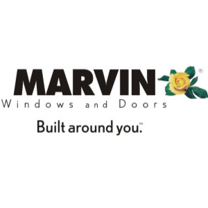 Marvin's Windows and Doors