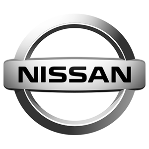 Nissan North America
