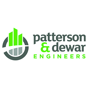 Patterson & Dewar Engineers