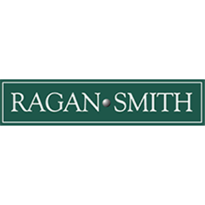 Ragan Smitth Associates logo