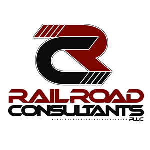 Railroad Consultants