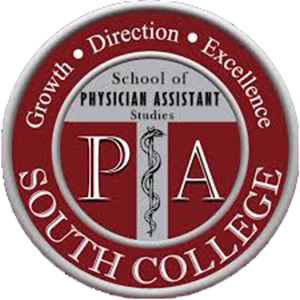 South College Physician's Assistant Studies