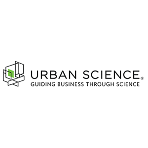 Urban Science