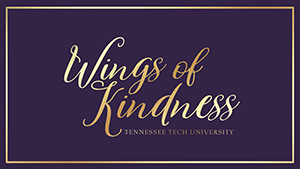 Thumbnail wings of kindness