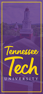 Thumbnail purple tennessee tech