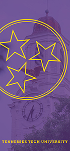 Thumbnail purple and gold tristar