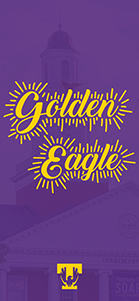Thumbnail golden eagle
