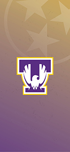 Thumbnail purple and gold teagle