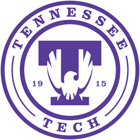 Image of Tennessee Tech Seal Logo