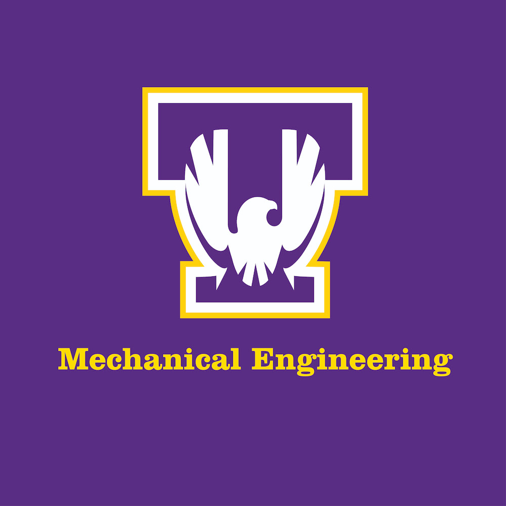 Mechanical Engineering Logo