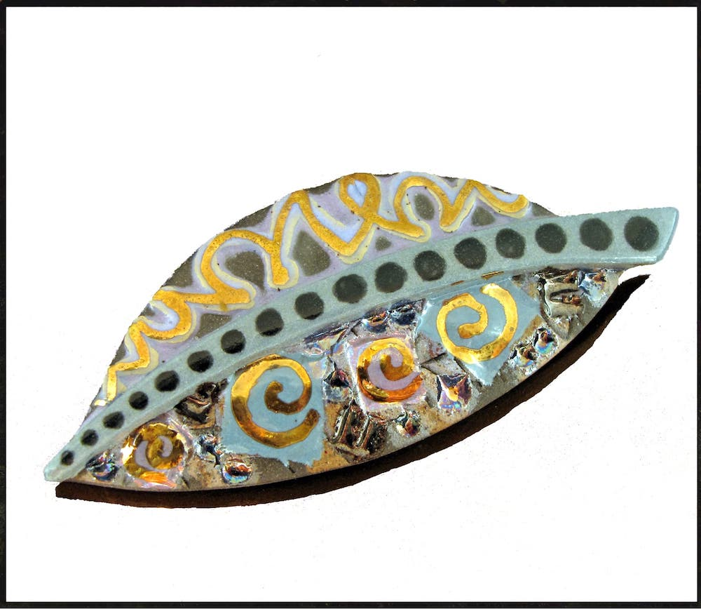 Colleen Williams_brooch