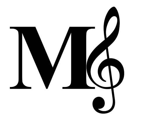Concert: Mastersingers