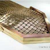 Fine Arts Metals Example