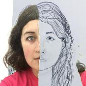 Fine Arts Art Education Example