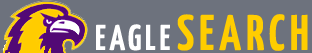EagleSearch icon