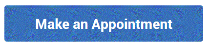 image of appointment button