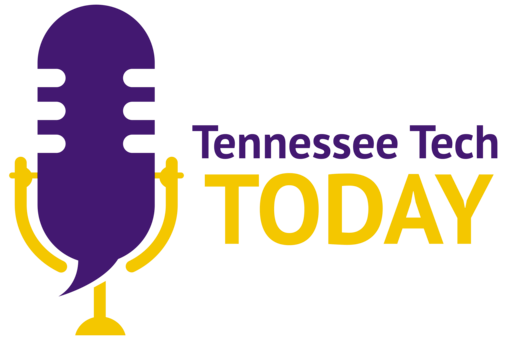 Tennessee Tech Today Logo