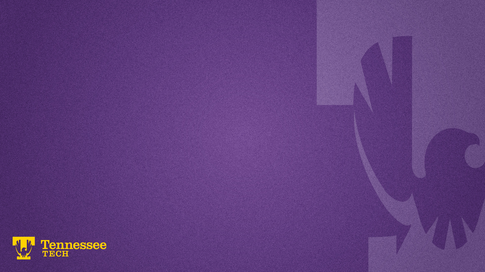 Zoom Background - Purple