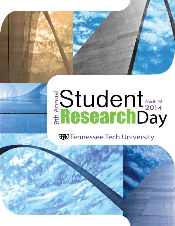 2014 Research Day