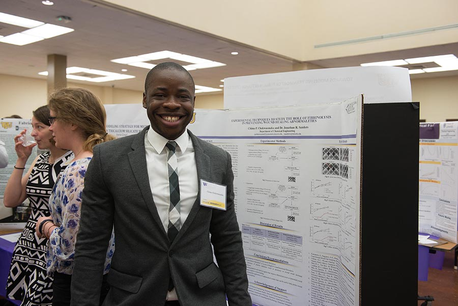 2016 Research Day