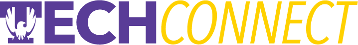 Image of TechConnect Logo