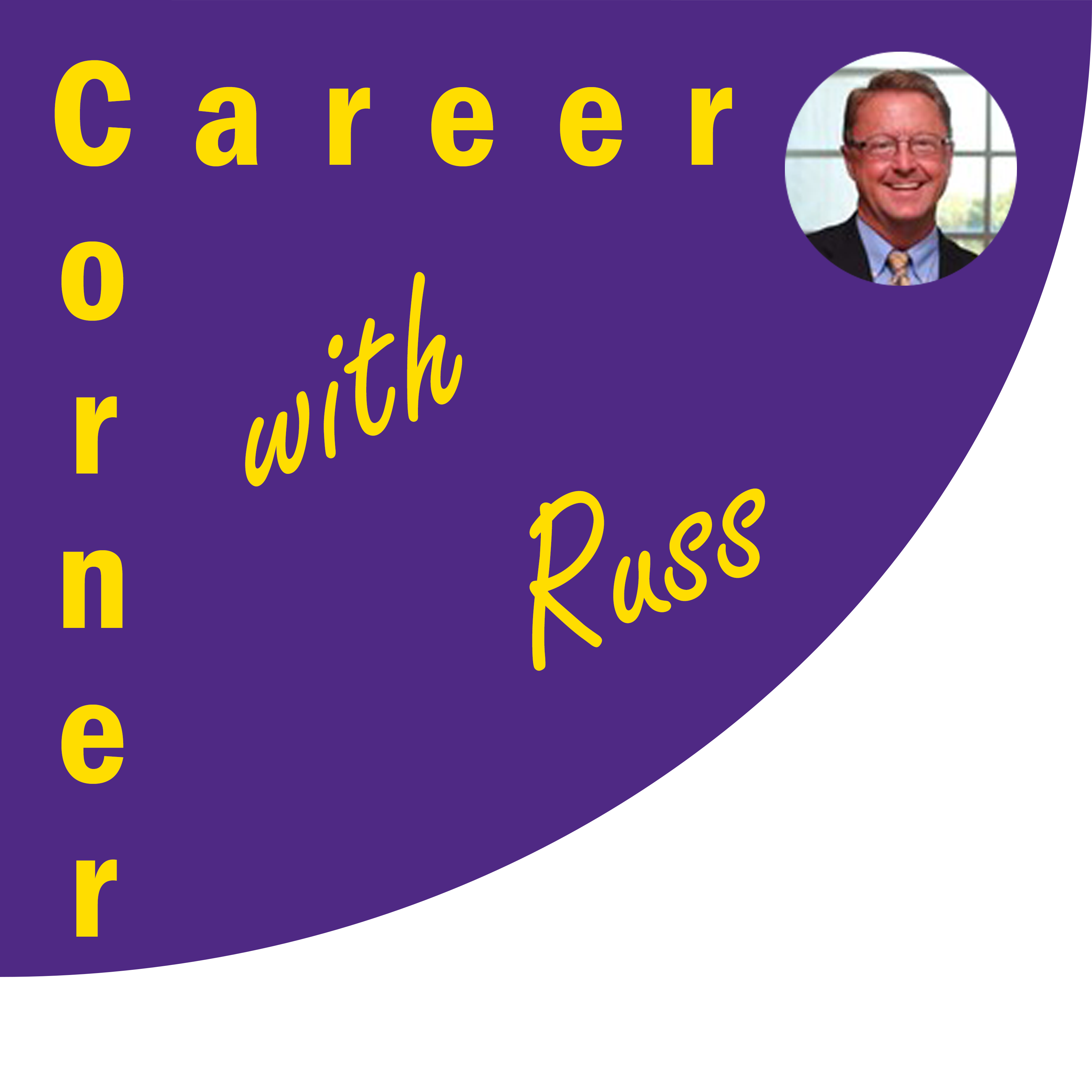 Career Corner Graphic