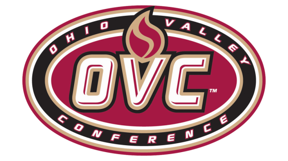 logo of the Ohio Valley Conference