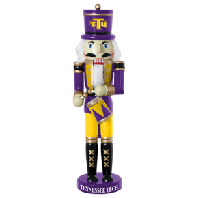 Tech Merchandise - TTU Nutcracker
